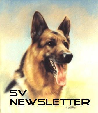 Newsletter Mrz 2014