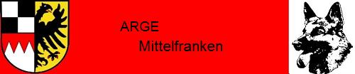 Arge Mittelfranken