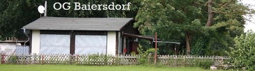 OG Baiersdorf