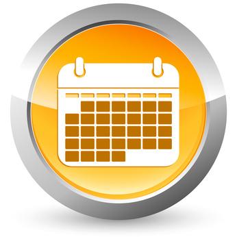 Terminkalender 2016