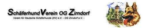 OG Zirndorf